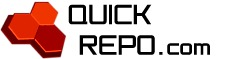 Find Repo Companies in the Nationwide Repossession Company Directory at Quick-Repo.com